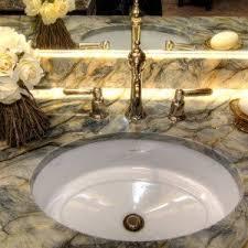 ceramic round undermount bathroom sink popular undermount