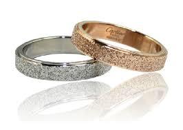 wedding bands canada cartier wedding bands canada criolla brithday wedding the