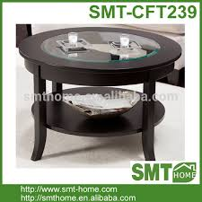 sofa center table glass top glass center table designs interesting center table design for