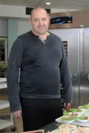 cuisiner comme un chef poitiers l autre cuisine le profil atypique du crous de poitiers