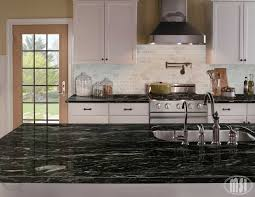 silver waves new home design kitchen and bath pinterest