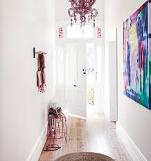 pin by virginia strickland on white wall colours pinterest