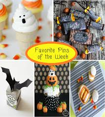 halloween pins archives for october 2014 sweetly chic events u0026 design