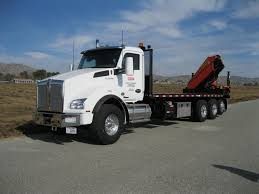 kenworth mechanics trucks for sale products palfleet truck equipment u2013 tiffin