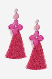 topshop message stud earrings earrings stud hoop front back earrings topshop