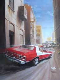 Starsky And Hutch Wallpaper 214 Best Starsky And Hutch Images On Pinterest Gran Torino Paul
