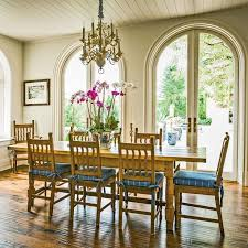 Mediterranean Style Home Interiors 57 Best Arch Style Mediterranean Images On Pinterest