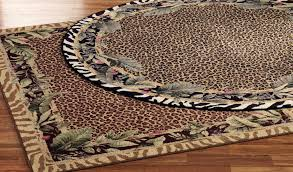 Outdoor Rug Clearance Home Decorators Rugs Clearance Inspirational Coffee Tables Wayfair