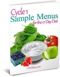 17 day diet delivery how many calories in half an english muffin
