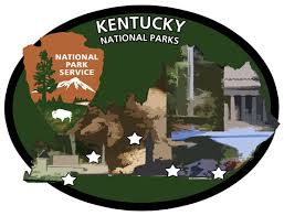 Kentucky national parks images Kentucky national parks pentathlon big south fork national river jpg