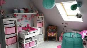 chambre enfant comble nos réalisations chambre mansardée dressing sous pentecousin bois