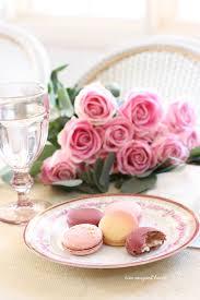 macaron herv cuisine fabulous macaron hervé cuisine principles jobzz4u us jobzz4u us