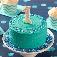 one year old birthday cake best 25 one year birthday cake ideas on