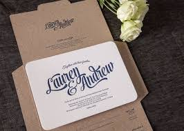 letterpress invitations letterpress wedding invitations luxury wedding invitations upscale
