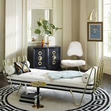 Greek Key Home Decor by Greek Key Pillow Black Pillow Decoration
