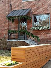 Awnings Usa 27 Best Awnings We Shipped Around The Usa Images On Pinterest