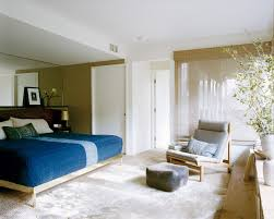 70s home design 70s home design 70s home design 70s home design era bedroom interior