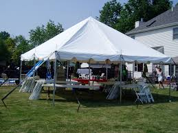 party tent rentals prices rent a wedding tent prices williams
