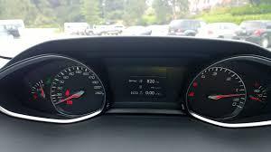 peugeot 308 gti interior 2014 peugeot 308 interior price top auto magazine