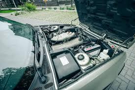 bmw e34 525i engine bmw e34 525i 1990 m20 6 cylinder engine bimmers