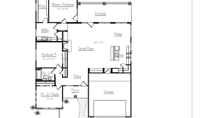 custom home floor plans free custom floor plans free luxamcc org