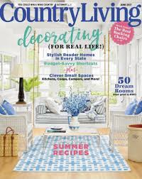 home interior magazines top 10 decorating magazines real simple