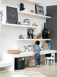 Wall Shelves Design Best Ideas Wall Shelves For Kids Rooms Girls - Shelf kids room