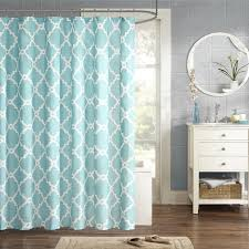 bed bath and beyond shower curtains best daily home design ideas