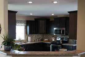 kitchens u2014 pleasant valley homes