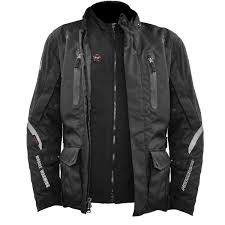 heated motorcycle clothing buy heated outerwear jacket avoli com