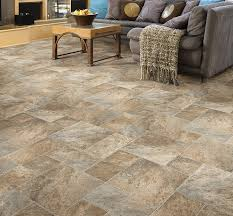 fabulous roll vinyl flooring surplus warehouse flooring design