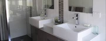 bathroom ideas perth delighful bathroom designs perth design western australia inside ideas