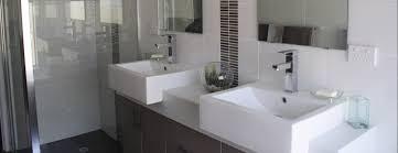 bathroom ideas perth delighful bathroom designs perth design western australia inside ideas