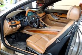 wooden car stunning 70 wood interior car inspiration of for a one of a kind