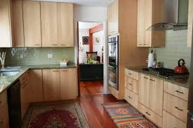kitchen cabinets without crown molding kitchen cabinets without crown molding kutskokitchen
