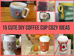 how to crochet coasters u0026 coffee mug cozy youtube