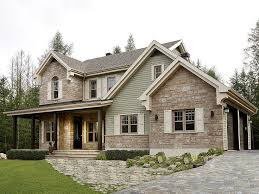 country home plans country house plans two story country home plan 027h 0339 at