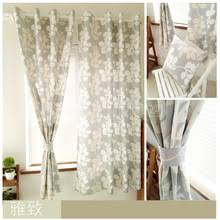 100 Curtains Popular Curtain Nordic Buy Cheap Curtain Nordic Lots From China