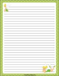 free printable tinkerbell 1561 best briefpapier images on pinterest decorative leaves