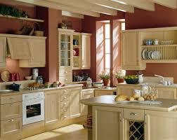 various inspiring for small kitchen ideas amaza design