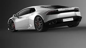 Lamborghini Huracan All Black - 2015 lamborghini huracan photos and wallpapers trueautosite