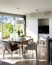 Apartment Dining Table 141 Best Dining Room Images On Pinterest Christmas Dining Rooms