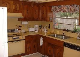 28 kitchen decorating ideas uk kitchen ideas design amp