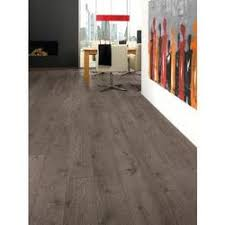 san diego ash oak laminate flooring wood floors