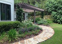 gilberts tree service and landscaping colorado springs and