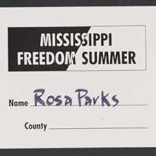 Freedom Collection Subscribe About This Collection Rosa Parks Papers Digital Collections