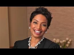 african american women over 50 beautiful black women over 50 youtube