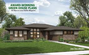 green home designs floor plans buy plans floor plans home and house plans