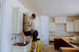 how to adjust corner kitchen cabinet hinges how to adjust cabinet door hinges solutions to
