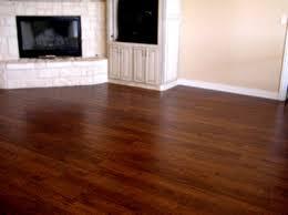 laminate flooring colors and laminate flooring color laminate flooring